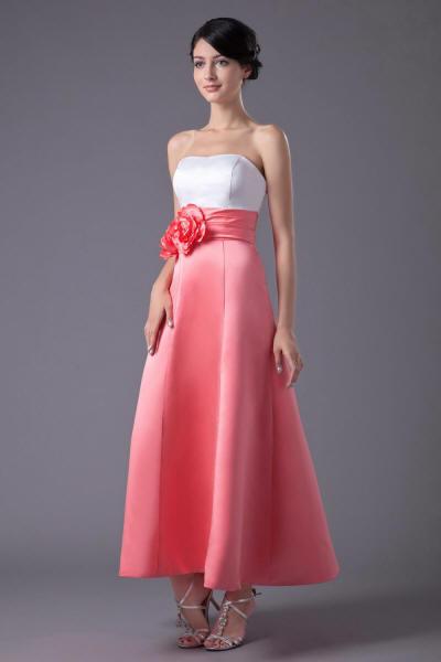 бирюзовые платья фото с чем носить