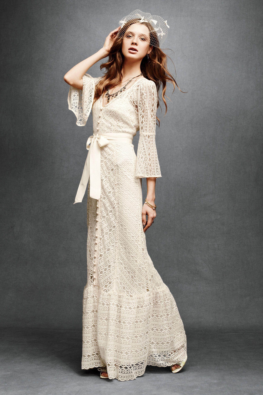 вязаные платья фото вязаные платья для женщин на фотографиях