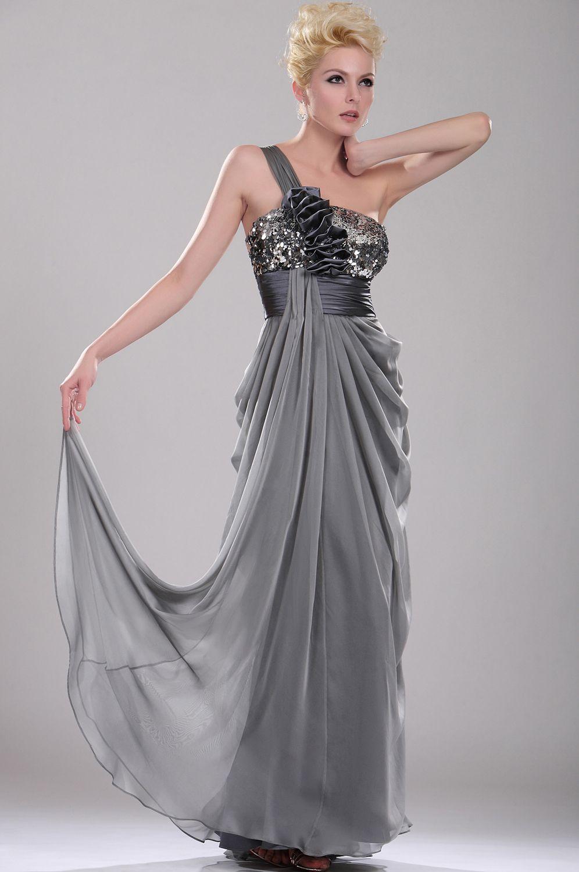 Оригинальные платья с цветами фото